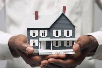 könyvelés Változtak az adómentesen adható lakáscélú támogatás feltételei
